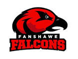Logo for Fanshawe Falcons Womens Softball