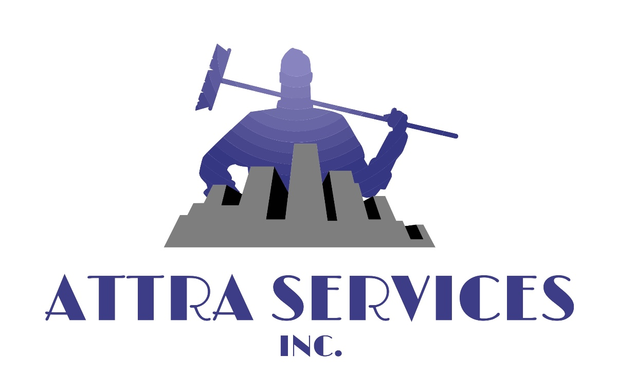 Attra Services Inc.