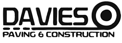 B & A Davies Paving and Construction Inc.