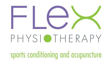 Flex Physiotherapy