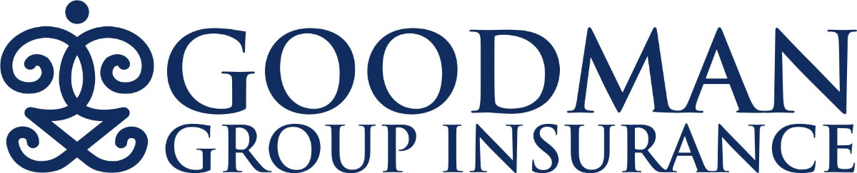 Goodman Group Insurance