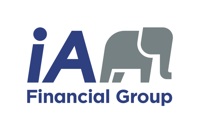 Industrial Alliance Fianancial Group