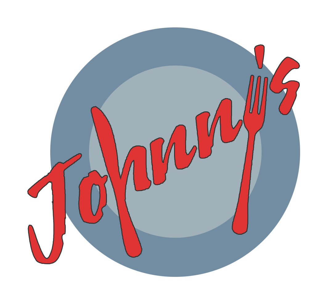 Johnnys Restaurant