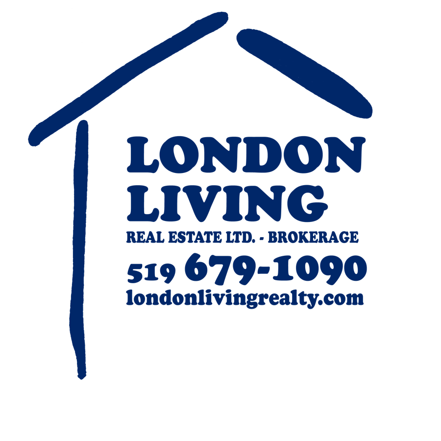London Living Realty
