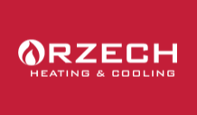 Orzech Heating & Cooling