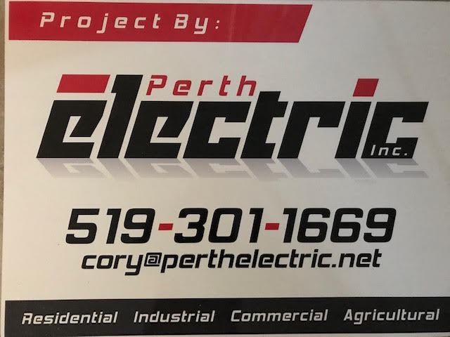 Perth Electric